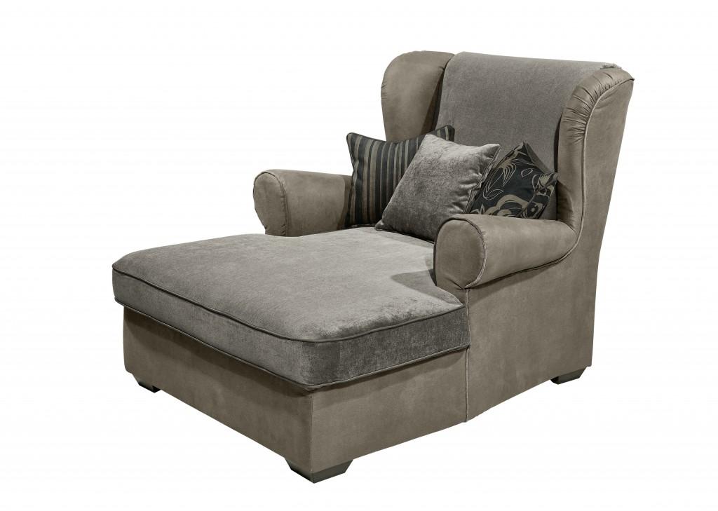 canyon longchair sessel einzelsessel loveseat. Black Bedroom Furniture Sets. Home Design Ideas