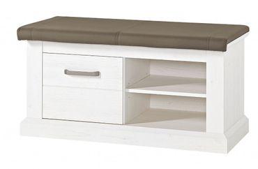 schub nke f r den flur online bestellen froschk nig24. Black Bedroom Furniture Sets. Home Design Ideas