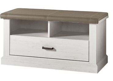 schub nke f r den flur online bestellen froschk nig24 2. Black Bedroom Furniture Sets. Home Design Ideas