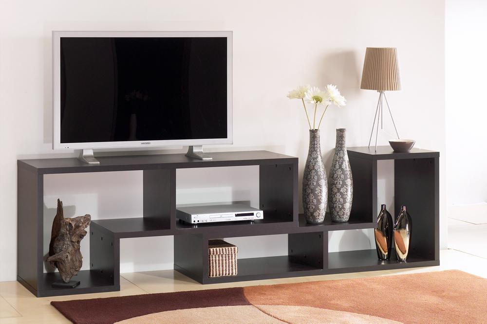 sonderpreis flexo regal b cherregal standregal lowboard wohnregal kaffee sch ner wohnen tv m bel. Black Bedroom Furniture Sets. Home Design Ideas