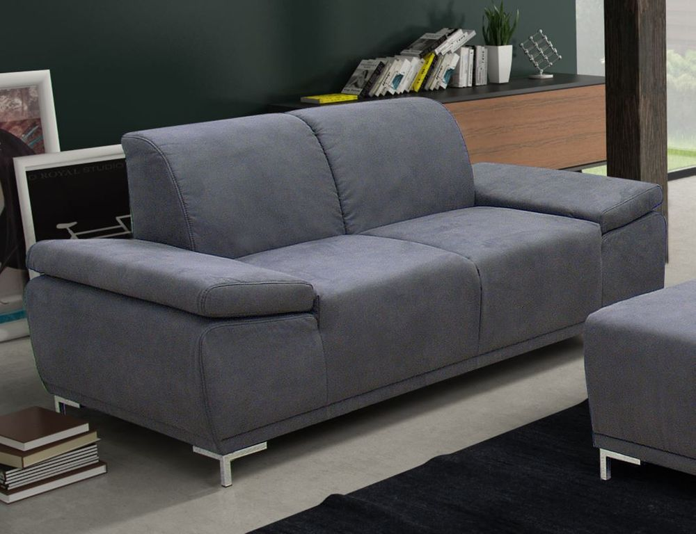 couch 2 sitzer 2 sitzer modell ys 2008 sessel couch sofa chesterfield 10 ideas about 2 sitzer. Black Bedroom Furniture Sets. Home Design Ideas