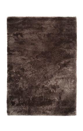 14623 Teppich Coconut Kokosnuss 160x230 cm – Bild 1