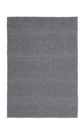 14664 Teppich Handgewebt Charlton charlton 80x150 cm – Bild 1