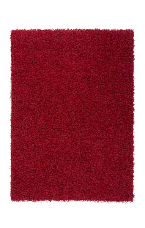 14756 teppich bordeaux bordeauxrot 240x340 cm this that teppiche 200 x 290 cm. Black Bedroom Furniture Sets. Home Design Ideas