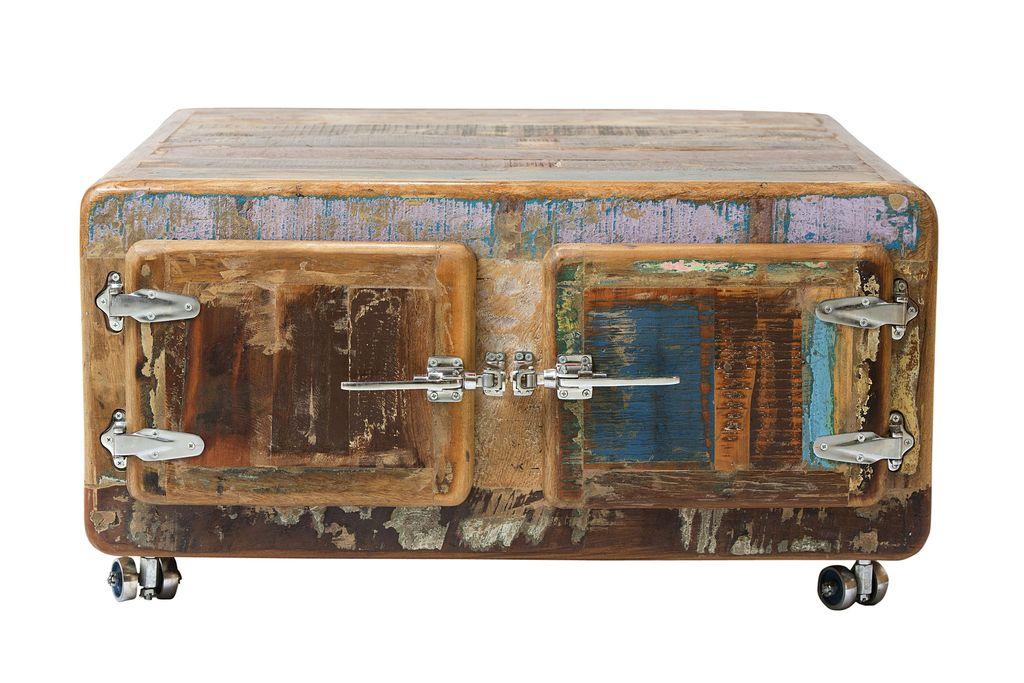 couchtischtruhe fridge 17335 bunt sch ner wohnen tische. Black Bedroom Furniture Sets. Home Design Ideas