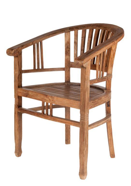 armlehnstuhl seadrift 17793 natur sch ner wohnen st hle. Black Bedroom Furniture Sets. Home Design Ideas
