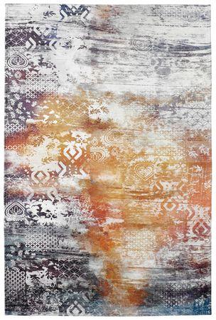 19132 Teppich Bunt 120x170 cm – Bild 1