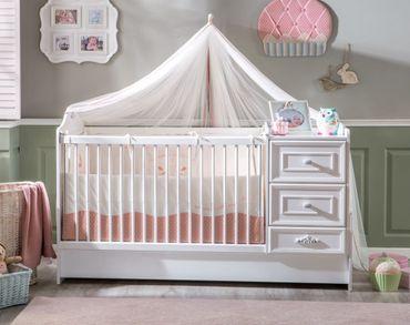 kinder und jugendzimmer 22. Black Bedroom Furniture Sets. Home Design Ideas