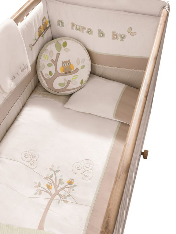 cilek natura baby babybett l mitwachsend mit zubeh r. Black Bedroom Furniture Sets. Home Design Ideas