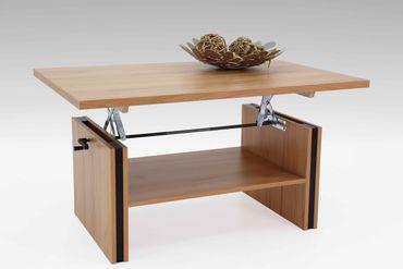 m bel f r s wohnen einfach wohn und esszimmer mit uns einrichten froschk nig24 5. Black Bedroom Furniture Sets. Home Design Ideas