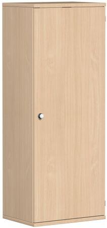 Pro Garderobenschrank 4 OH, verschiedene Farben – Bild 8