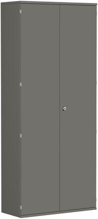 Pro Garderobenschrank 6 OH, verschiedene Farben – Bild 5