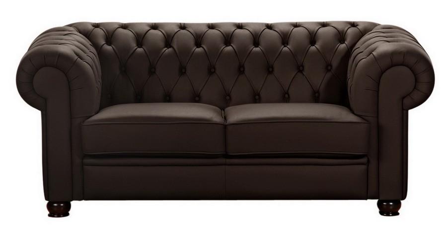 norwich sofagarnitur chesterfield couchgarnitur sofa. Black Bedroom Furniture Sets. Home Design Ideas