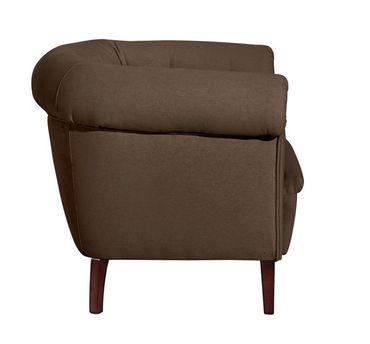 g nstige polsterm bel garnituren sitzelemente sessel sofa couch wohnlandschaft 37. Black Bedroom Furniture Sets. Home Design Ideas