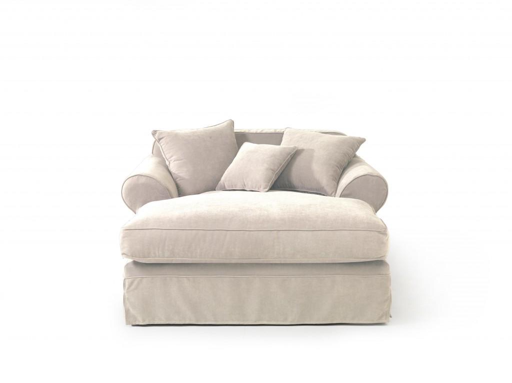 watford longchair sofa sessel einzelsessel veloursstoff. Black Bedroom Furniture Sets. Home Design Ideas