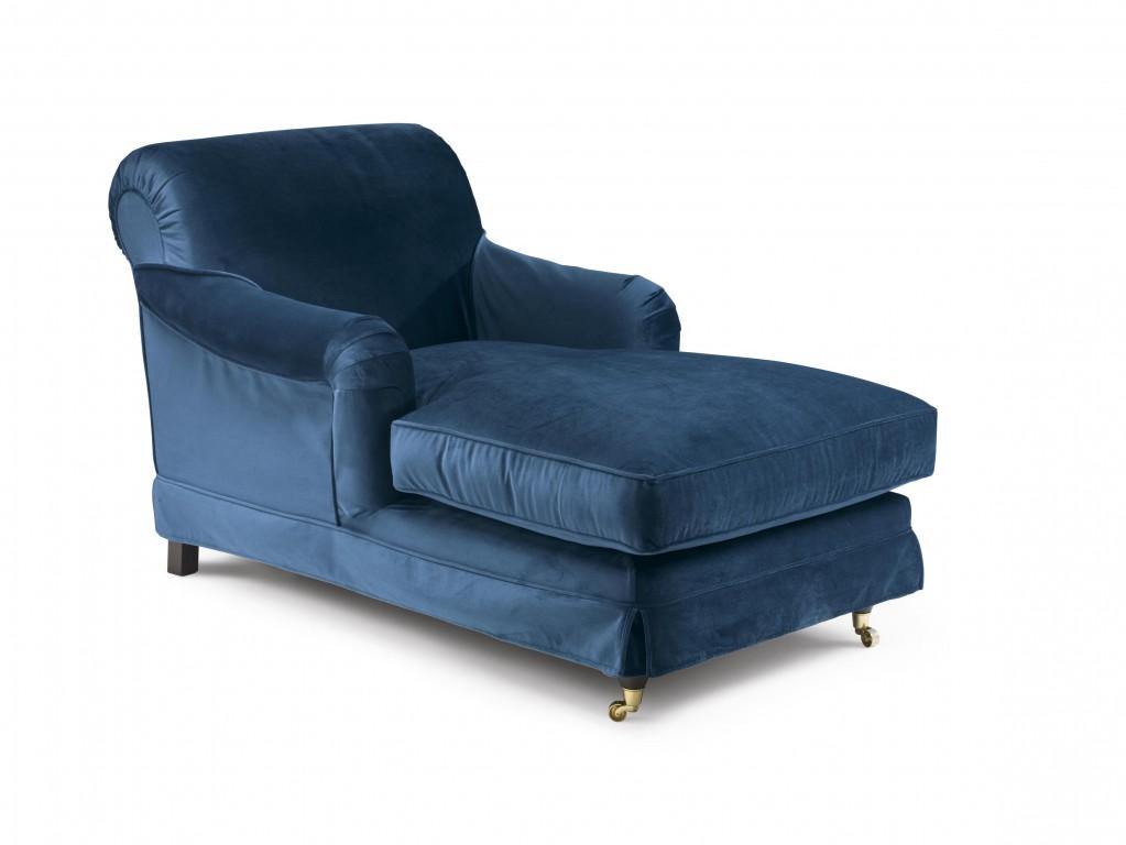 sofa sessel m belideen. Black Bedroom Furniture Sets. Home Design Ideas