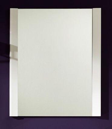4 tlg GREENVILLE Garderobenkombination Garderobe Garderobeset Garderobenkomplettset – Bild 5