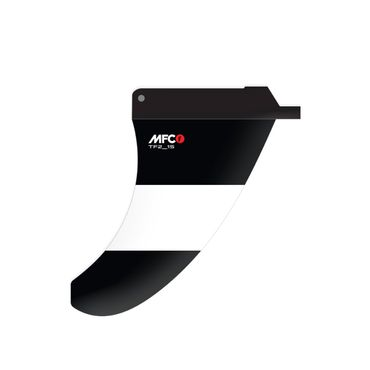 MFC Tri Fin Freewave TF2-FW Thruster Windsurf Center Fin