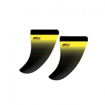 MFC Quad RV1 Windsurf Center Fins