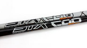 STX 6.0 C60 Carbon Mast RDM - 60% Carbon Windsurfmast – Bild 3