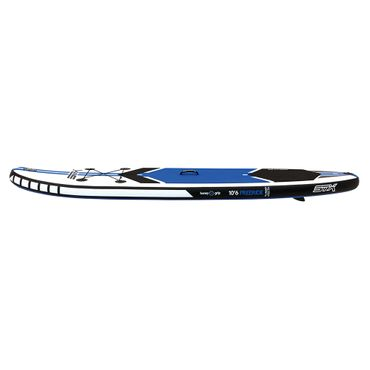 "STX SUP Inflatable Freeride iSUP 10´6""x32""x6"" 260L 2018 – Bild 1"