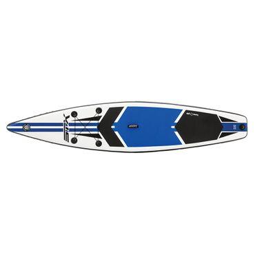 "STX SUP Inflatable Race iSUP 12´6""x32""x6"" 350L 2018 – Bild 2"