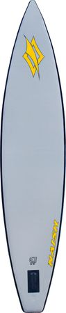 "Naish One Air SUP Board 12'6"" (30"" x 6"") - 265 Liter – Bild 2"
