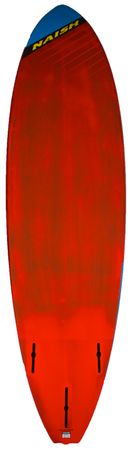 Naish Hardline Carbon Pro Windsurf Board – Bild 2