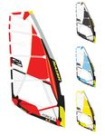 Naish Force Five Power Wave Windsurf Sail 2018 001