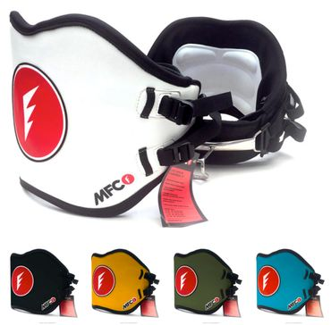 MFC Wave Harness II Windsurf Trapez