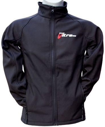 MUF Maui Ultra Fins Jacke