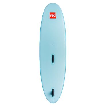 """2019 Red Paddle Co RIDE WIND 10'7"""" x 33"""" x 4.7"""" MSL iSUP Stand Up Paddle Board – Bild 2"""