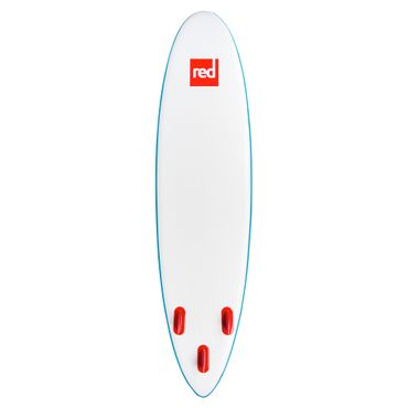 """2019 Red Paddle Co SNAPPER 9'4"""" x 27"""" x 4"""" MSL iSUP Stand Up Paddle Board – Bild 2"""