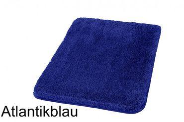 Kleine Wolke Badteppich Relax meliertes Garn – Bild 15