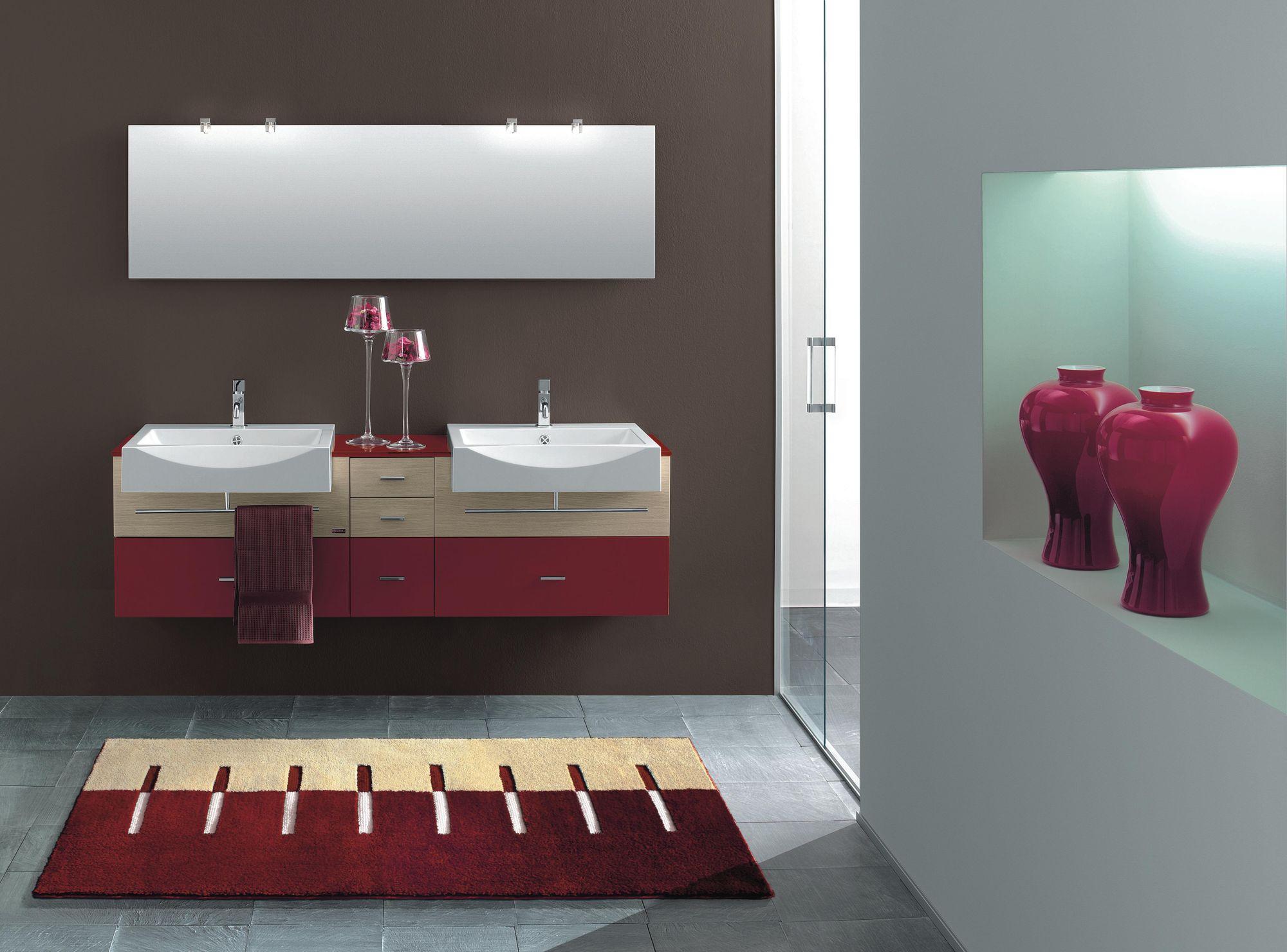 clarissa badteppich nach ma structura iv wunschma badteppich von rhomtuft. Black Bedroom Furniture Sets. Home Design Ideas