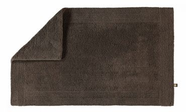 Badteppich Prestige von Rhomtuft 100% Baumwolle Wendemodell – Bild 11