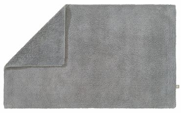 Rhomtuft Badteppich Pur 100% Baumwolle Wendemodell – Bild 13