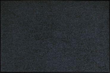 Salonloewe waschbare Fußmatten 50 x 75 cm einfarbig 11 Farben – Bild 13
