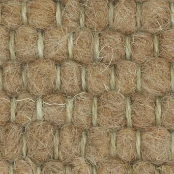 tisca handwebteppich olbia uni col 1005 aus schurwolle. Black Bedroom Furniture Sets. Home Design Ideas