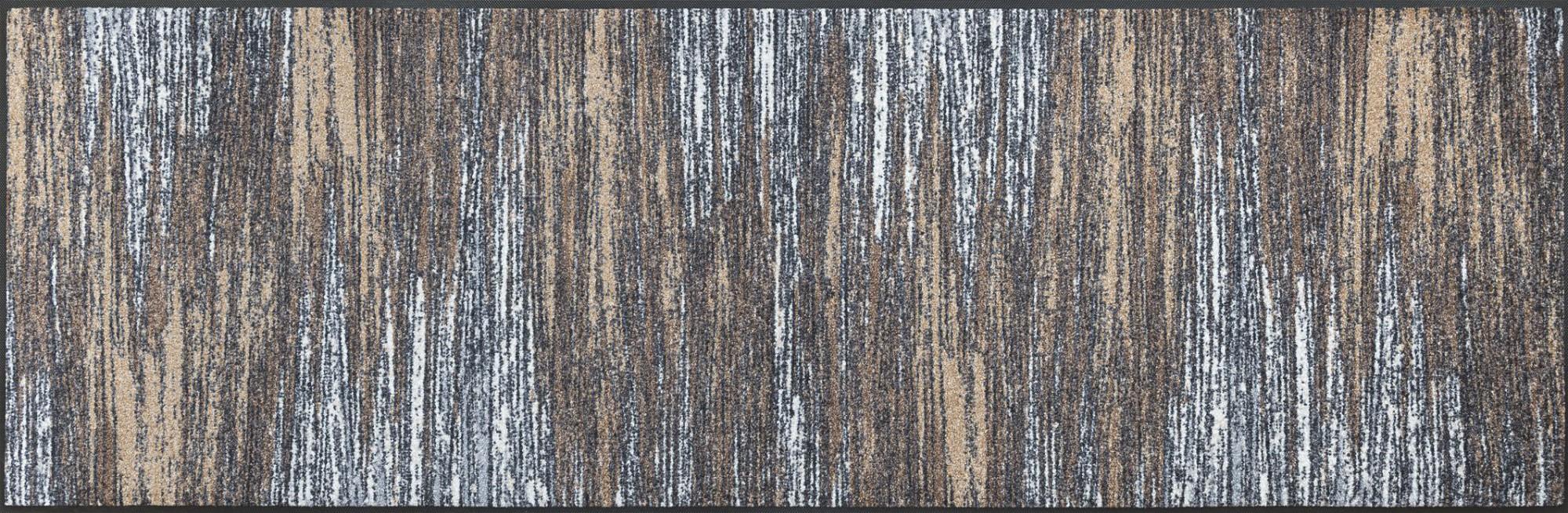 wash dry fu matte scratchy beige waschbare fu matte. Black Bedroom Furniture Sets. Home Design Ideas