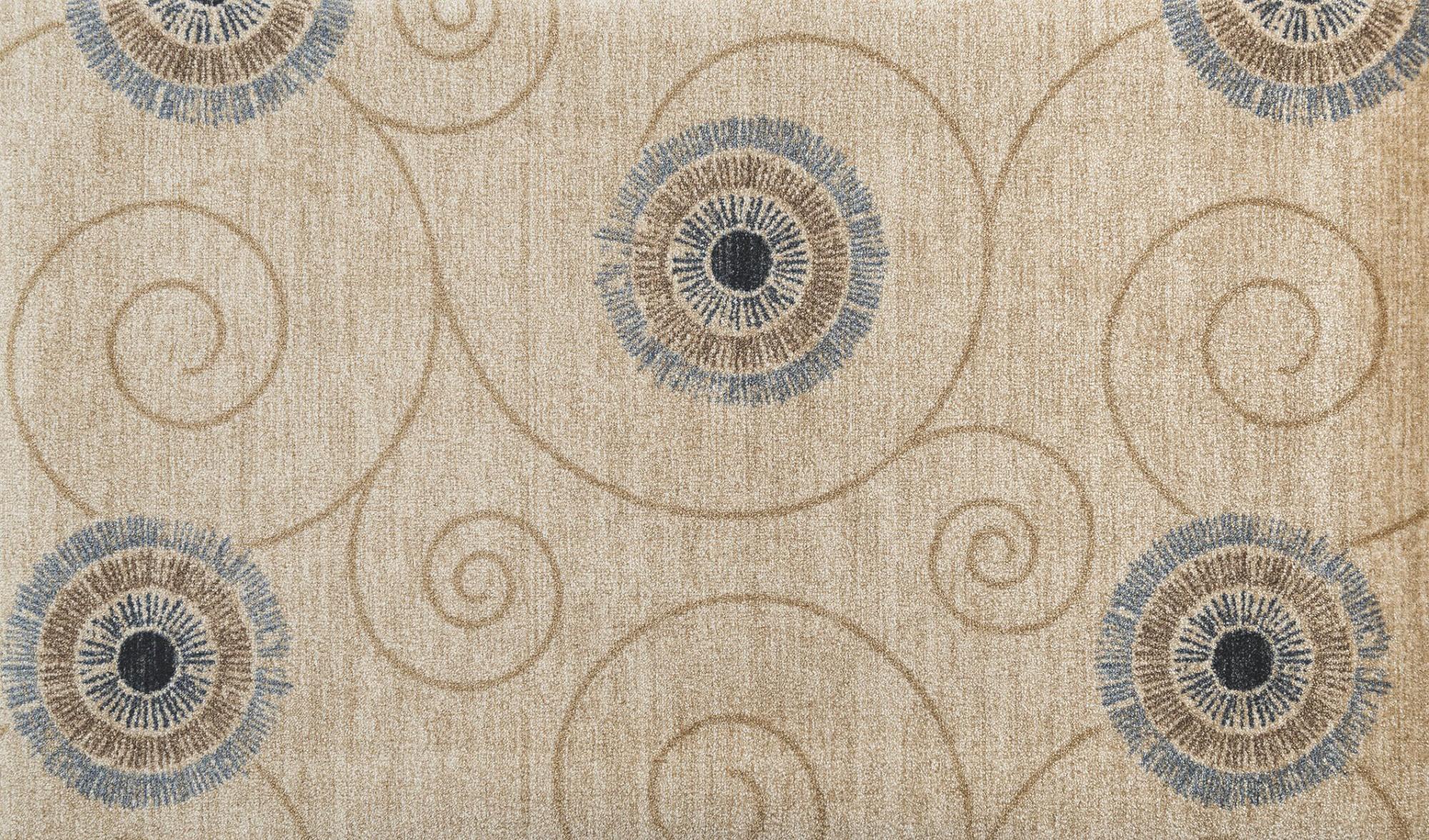 wash dry chiaro waschbarer teppich. Black Bedroom Furniture Sets. Home Design Ideas