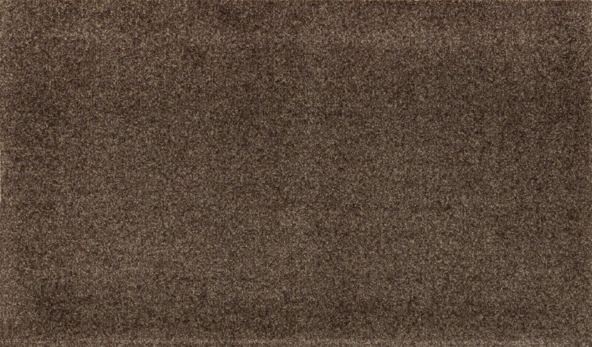 wash dry espresso brown waschbarer teppich. Black Bedroom Furniture Sets. Home Design Ideas