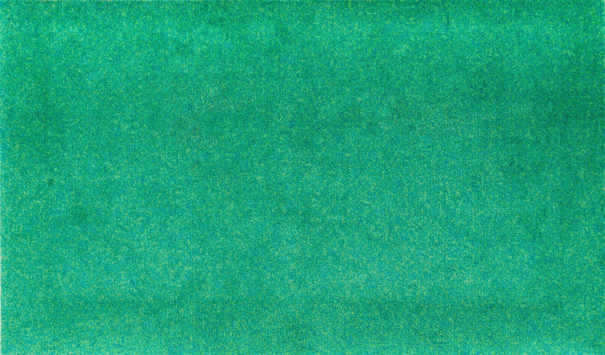 Wash dry bermuda green waschbarer teppich for Teppich wash and dry