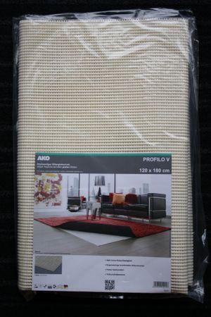 Teppichunterlage Profilo V für glatte Böden – Bild 1