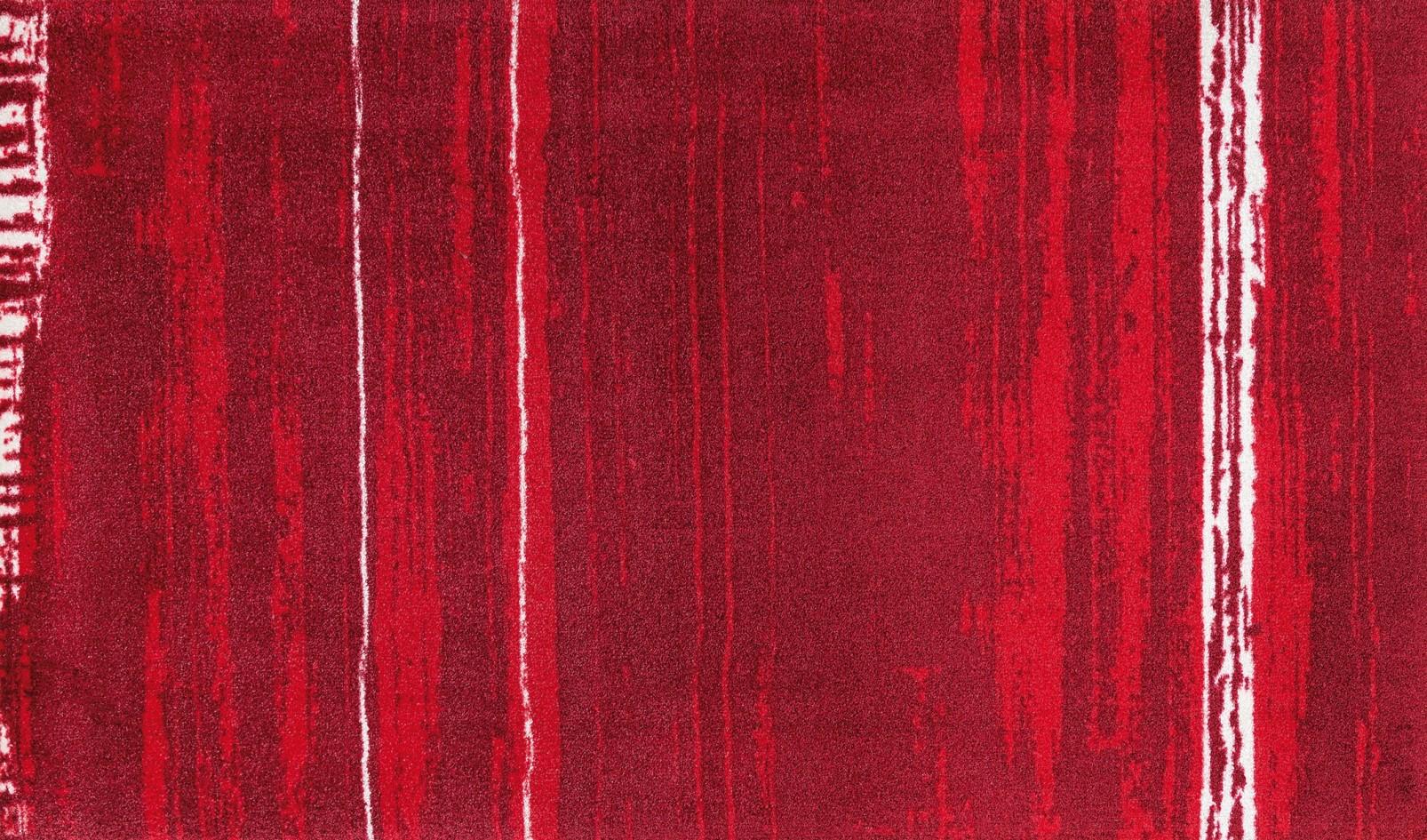 wash dry abadan red waschbarer teppich. Black Bedroom Furniture Sets. Home Design Ideas