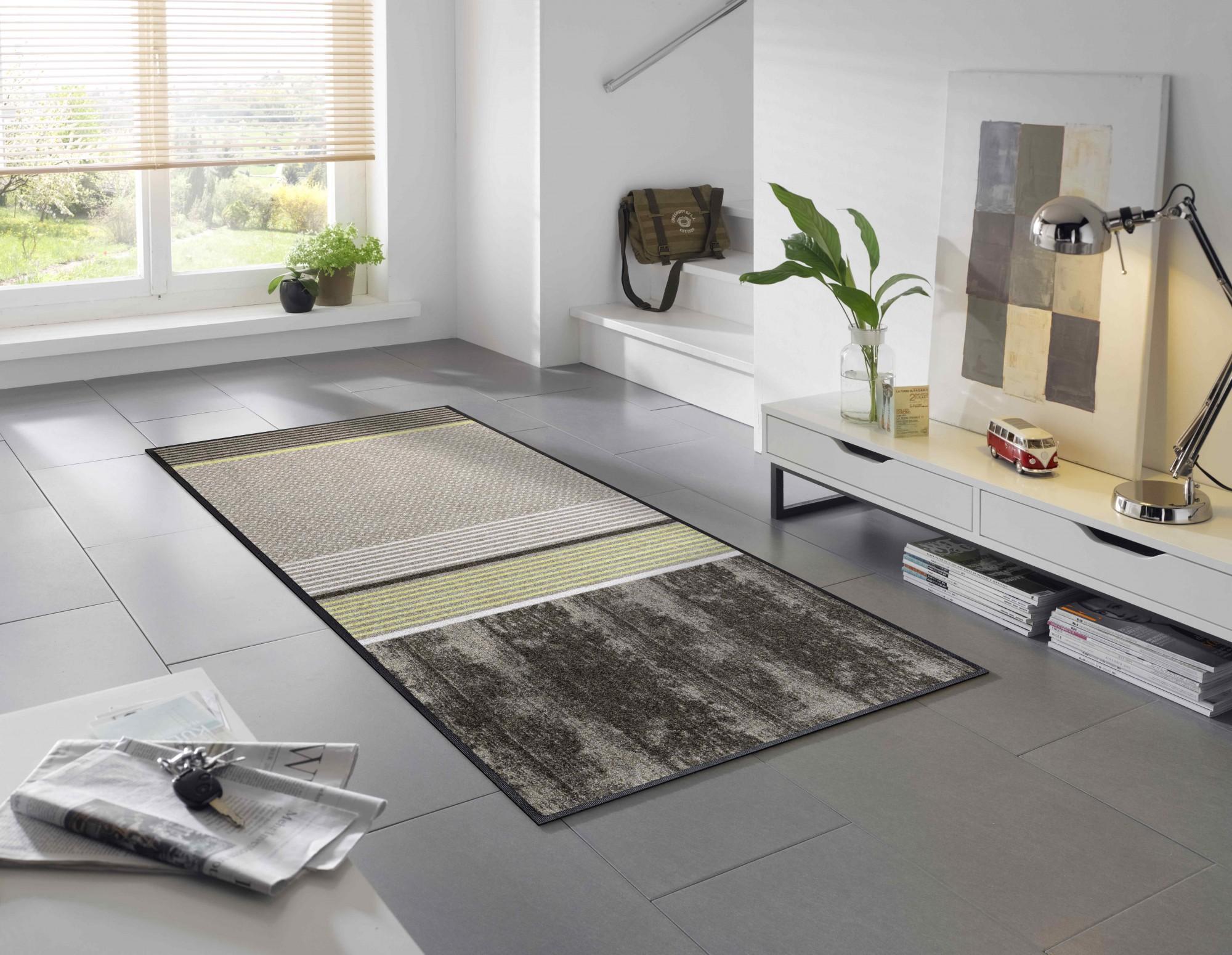 wash dry fu matte nature spirit waschbare fu matte. Black Bedroom Furniture Sets. Home Design Ideas