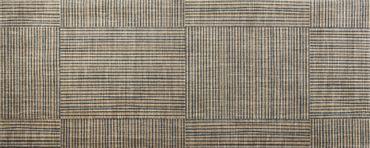 wash+dry Canvas 80 x 200 cm waschbarer Teppich – Bild 1