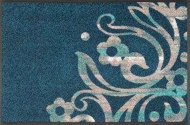 wash+dry Fußmatte Otilia waschbare Schmutzmatte  – Bild 1
