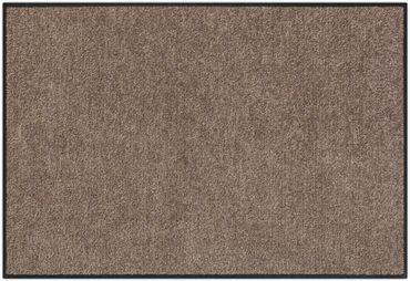 Wunschmaß Salonloewe Fußmatten – Bild 4