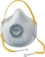 10x MOLDEX Feinstaubmaske 2505Activ FFP3NR D b.30xAGW-Wert EN149:2001+A1:2009 – Bild 1